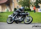 Oldtimer GP 2014 Schwanenstadt [297]