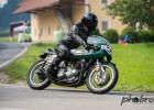 Oldtimer GP 2014 Schwanenstadt [300]