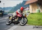 Oldtimer GP 2014 Schwanenstadt [301]