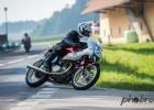 Oldtimer GP 2014 Schwanenstadt [302]