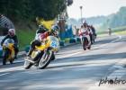 Oldtimer GP 2014 Schwanenstadt [303]