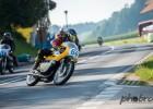 Oldtimer GP 2014 Schwanenstadt [304]