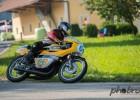 Oldtimer GP 2014 Schwanenstadt [305]