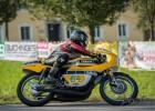 Oldtimer GP 2014 Schwanenstadt [306]