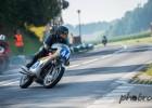 Oldtimer GP 2014 Schwanenstadt [307]