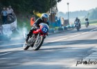 Oldtimer GP 2014 Schwanenstadt [308]