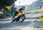 Oldtimer GP 2014 Schwanenstadt [311]