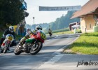 Oldtimer GP 2014 Schwanenstadt [312]