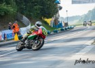 Oldtimer GP 2014 Schwanenstadt [313]