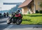 Oldtimer GP 2014 Schwanenstadt [314]