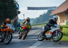 Oldtimer GP 2014 Schwanenstadt [315]