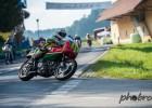 Oldtimer GP 2014 Schwanenstadt [316]