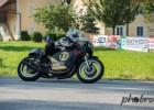 Oldtimer GP 2014 Schwanenstadt [317]