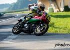 Oldtimer GP 2014 Schwanenstadt [319]