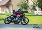 Oldtimer GP 2014 Schwanenstadt [321]