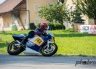 Oldtimer GP 2014 Schwanenstadt [322]