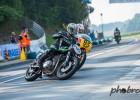 Oldtimer GP 2014 Schwanenstadt [323]