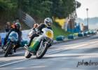 Oldtimer GP 2014 Schwanenstadt [327]