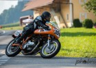 Oldtimer GP 2014 Schwanenstadt [329]