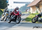 Oldtimer GP 2014 Schwanenstadt [333]