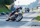 Oldtimer GP 2014 Schwanenstadt [334]