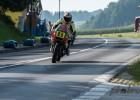 Oldtimer GP 2014 Schwanenstadt [335]