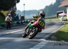 Oldtimer GP 2014 Schwanenstadt [336]