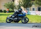 Oldtimer GP 2014 Schwanenstadt [337]