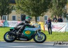 Oldtimer GP 2014 Schwanenstadt [339]