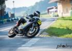 Oldtimer GP 2014 Schwanenstadt [340]