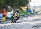 Oldtimer GP 2014 Schwanenstadt [341]
