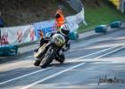Oldtimer GP 2014 Schwanenstadt [342]