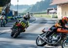 Oldtimer GP 2014 Schwanenstadt [343]