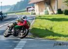 Oldtimer GP 2014 Schwanenstadt [345]