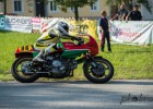 Oldtimer GP 2014 Schwanenstadt [346]