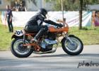 Oldtimer GP 2014 Schwanenstadt [347]