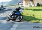Oldtimer GP 2014 Schwanenstadt [348]