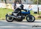 Oldtimer GP 2014 Schwanenstadt [349]