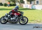 Oldtimer GP 2014 Schwanenstadt [350]