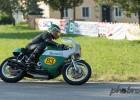 Oldtimer GP 2014 Schwanenstadt [352]
