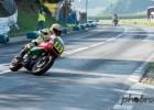 Oldtimer GP 2014 Schwanenstadt [353]