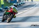 Oldtimer GP 2014 Schwanenstadt [354]