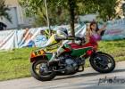 Oldtimer GP 2014 Schwanenstadt [356]