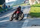 Oldtimer GP 2014 Schwanenstadt [357]