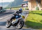 Oldtimer GP 2014 Schwanenstadt [358]
