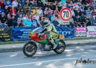 Oldtimer GP 2014 Schwanenstadt [359]