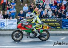 Oldtimer GP 2014 Schwanenstadt [360]