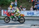 Oldtimer GP 2014 Schwanenstadt [361]