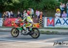 Oldtimer GP 2014 Schwanenstadt [362]